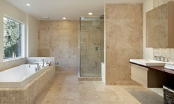 Home construction services in beverly hills ca 4 seasons la for Bathroom remodeling pittsburgh north hills